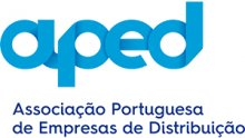 APED - Portuguese Association of Retailing Companies