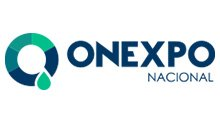 Onexpo Nacional