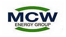 MCW Fuels