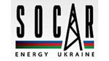 SOCAR Energy Ukraine