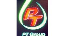 PT Energy pcl