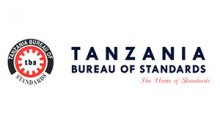 TBS - Tanzania Bureau of Standards