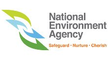 NEA - National Environment Agency