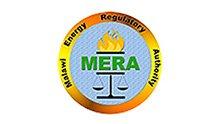 MERA - Malawi Energy Regulatory Authority