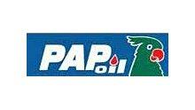 PAP Oil