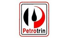 PETROTRIN – Petroleum Company of Trinidad and Tobago Limited