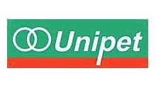 Unipet - United Independent Petroleum Marketing Company Limited