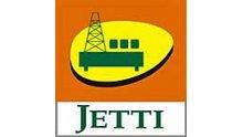 Jetti Petroleum Inc