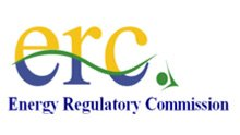 erc - Energy Regulatory Commission