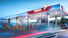 ORLEN to deploy its first hydrogen stations in Poland