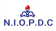 NIOPDC - National Iranian oil products Distribution Company