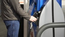 U.S. Fuel Marketers Begin to Explore Phasing Out Stage II Vapor Recovery