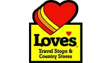 Travel Stops & Country Stores