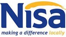 NISA Retail