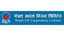 NOC - Nepal Oil Corporation