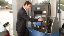 EMV in the USA: What Petroleum Retailers Need to Know
