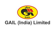 GAIL - Gas Authority of India