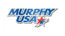 Murphy USA, Inc