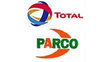 TOTAL Parco Pakistan Limited