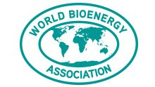 WBA - World Bioenergy Association