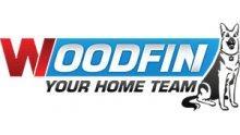 Woodfin Oil Company