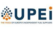 UPEI - Union of European Petroleum Independents