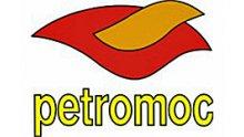 Petromoc S.A.
