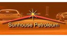 Sunhouse Petroleum, LLC