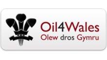 Oil 4 Wales