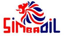 Simba Oil Company Limited