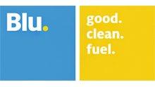 Blu. Fuels