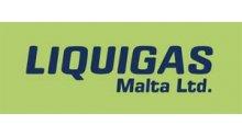Liquigas Malta Ltd