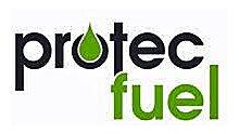 Protec Fuels