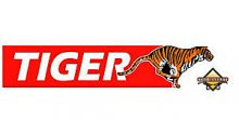 Tiger Fuel Company