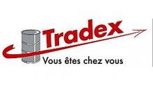 Tradex SA