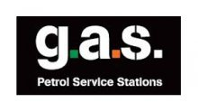 Gasoline Alley Services