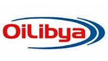 OiLibya Group