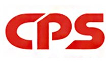 CPS Oil Corporation