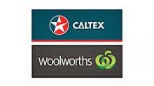 Woolworths Petrol - Australia