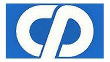 Petroleum Corporation of Jamaica