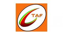 TAF Oil