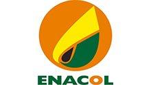 Enacol