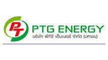 PTG Energy