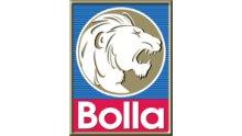 Bolla Oil Corp