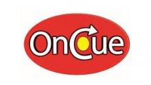 OnCue