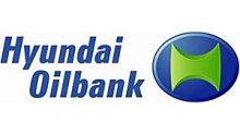 Hyundai Oilbank