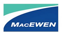 MacEwen Petroleum Inc.