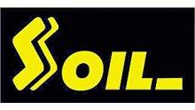 S Oil Petrol AS (Siyam Petrolcülük)