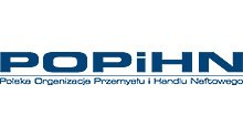 POPiHN - Polish Oil Industry and Trade Organisation