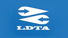 LDTA - Latvian Fuel Traders Association